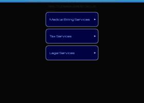 practicemanagement.org.uk