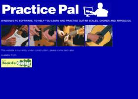 practicepal.net