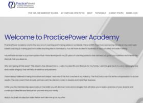 practicepower2.net