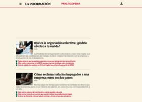 practicopedia.lainformacion.com