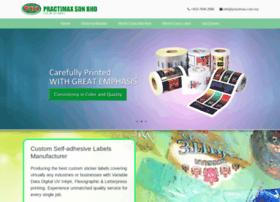 practimax.com.my