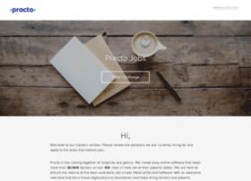 practo.recruiterbox.com