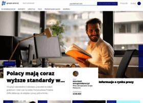 pracuj-dla-mediow.pl