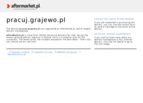 pracuj.grajewo.pl