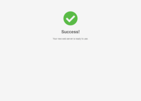 pracy.com.pl