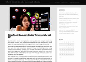 prada.in.net