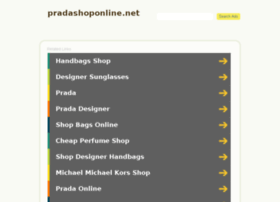 pradashoponline.net