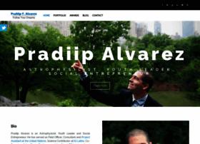pradiip.com