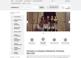 pradlo.net