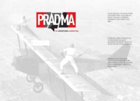 pradma.com