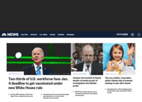 pradnya.newsvine.com