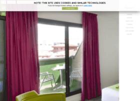 pradohotel.com