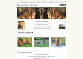 praetorium-latobicorums.com