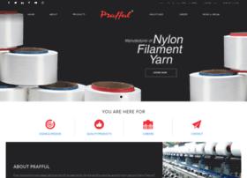 prafful.com