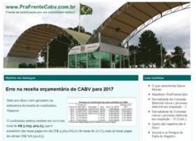 prafrentecabv.com.br