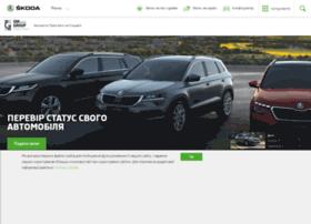 praga-auto.com.ua