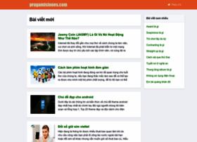 pragamisiones.com