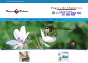 pragasurbanas.com
