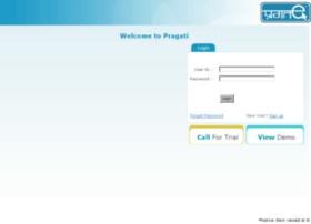 Pragatienthrall.cloudapp.net