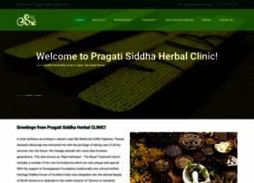 pragatisiddha.com