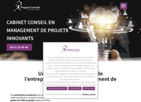 pragma-consult.fr