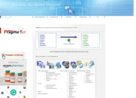 pragma5.com