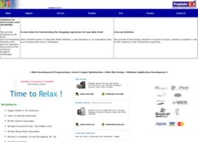 pragmaticlive.com
