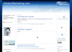 pragmaticmarketing.typepad.com