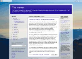 pragmatictory.blogspot.com