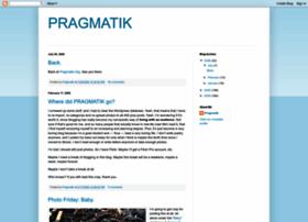 pragmatik.blogspot.com