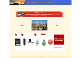 prague-tourism.eu