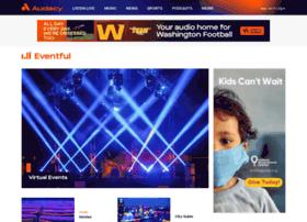 prague.eventful.com