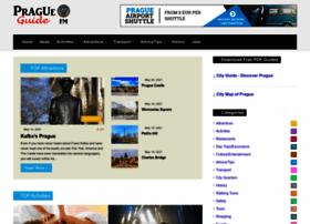 prague.fm