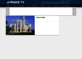 prague.tv