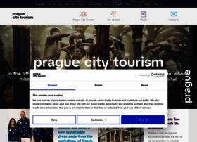 praguecitytourism.cz
