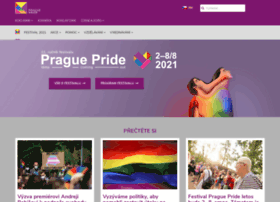 praguepride.cz