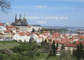 praguetip.com