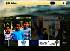 pragya.org