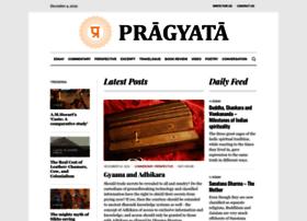 pragyata.com