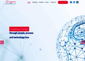 pragyaware.com