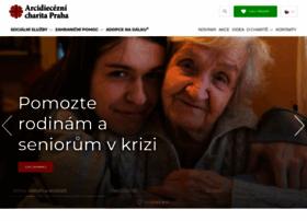 praha.charita.cz