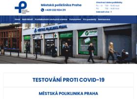 prahamp.cz