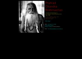 prahlad.org