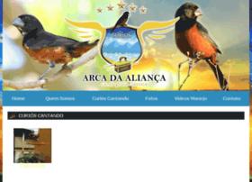 praiaclassico.com.br