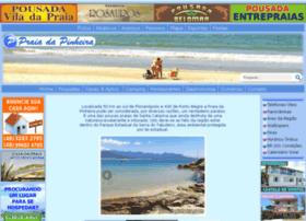 praiadapinheira.com