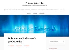 praiadexangrila.com.br