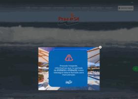 praiadosol.com.br