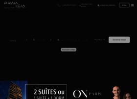 praiaecia.com.br
