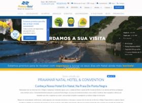 praiamarnatal.com.br