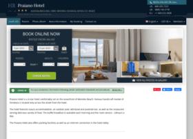 praiano-hotel-fortaleza.h-rez.com